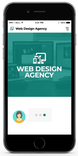 Web Design Agency Services
