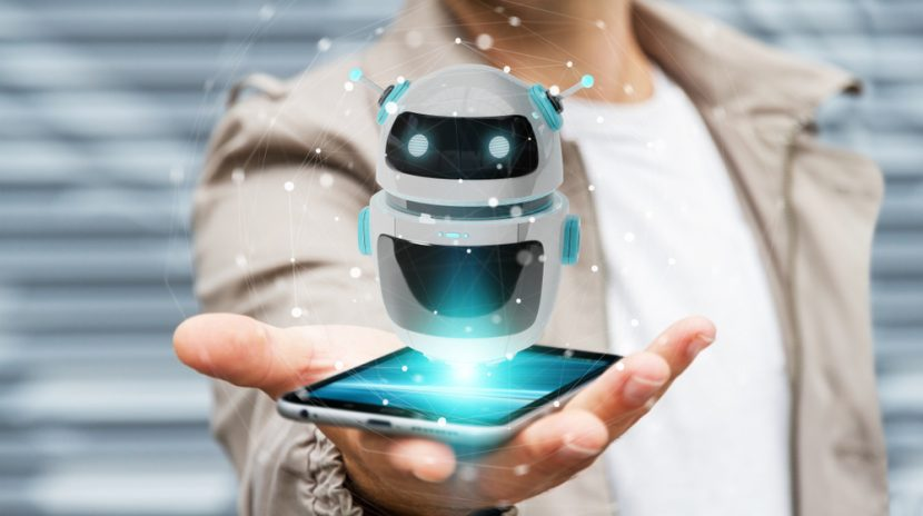 How to Use Chatbots to Generate Leads