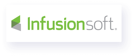 Infusion Soft