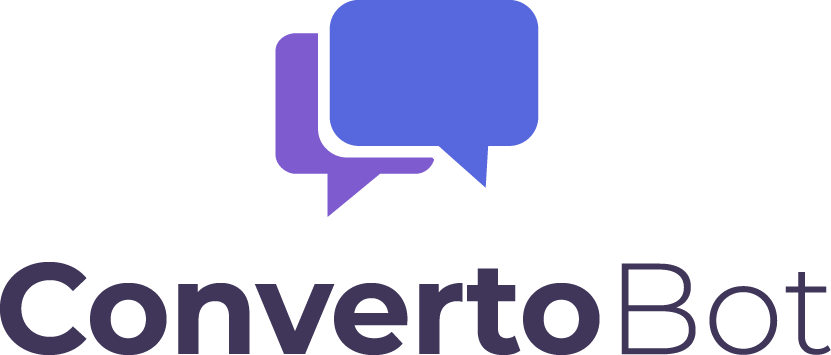 ConvertoBot