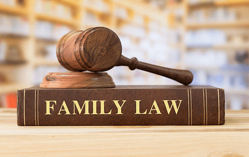 generate more leads for family lawyers